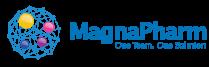 MagnaPharm logo